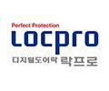 LOCPRO Logo